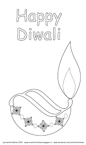 rakhi coloring pages festive printables 2012