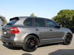 porsche cayenne black wheels introducing the innsbruck rotary forged wheel victor equipment