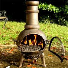 Cooking On A Chiminea Mexican Chiminea Cooking Pictures To Pin On Pinterest Pinsdaddy