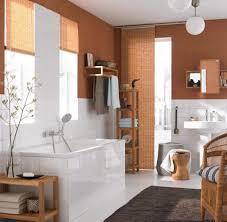 Was Kostet Ein Neues Bad Styling Ideen So Geben Sie Ihrem Badezimmer Ein Neues Gesicht Welt