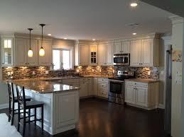 kitchen antique kitchen cabinets maple kitchen cabinets