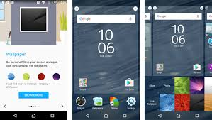 how to change lock screen on android how to change lock screen on android tech advisor