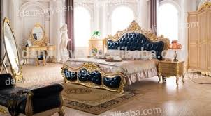 European Style Bedroom Furniture by Alibaba Manufacturer Directory Suppliers Manufacturers
