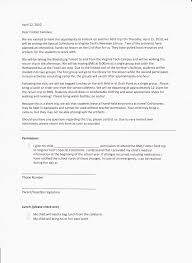 Doc 575709 Business Contract Template 39560172707 Sales Quotation Letter Excel Wedding Letter Style
