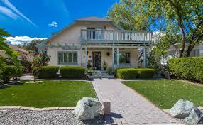 prescott real estate homes for sale realtyonegroup com