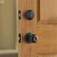 bedroom door lock with key door handles stunning keyed bedroom door lock keyed door locks