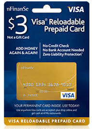 prepaid debit cards no fees review paypal prepaid debit card part 4 not my solution reviews