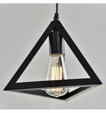 corner ceiling light fixtures black pendant light corner buy modern pendant light