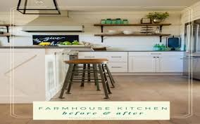 Menard Kitchen Cabinets Menards Quartz Countertop Menards Quartz Countertops Menards