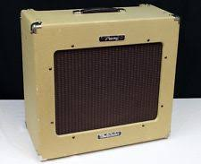 Peavey Classic 115e Cabinet Peavey Delta Blues Electric Ebay