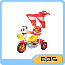 lexus trike uk baby tricycle smart trike baby tricycle smart trike suppliers and