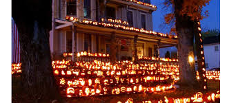 Scary Halloween House Decorations Halloween House Decorations From Pinterest Speed Property Buyers