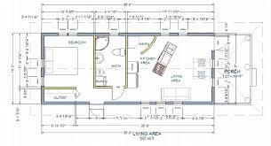 floor plans designs designing a floor plan for a home