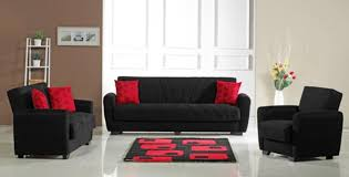 red and black living room designs living room sets black red black and white living room set