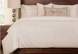 queen size bedding bed linens u0026 sheets