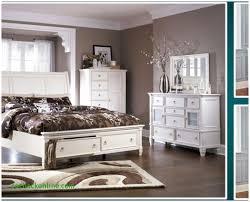 bedroom fully assembled dressers drop camp regarding contemporary