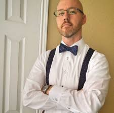 what hair styles suit braces how to wear bow ties and suspenders the bow tie guy