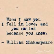 wedding quotes shakespeare the 25 best shakespeare quotes ideas on poems by