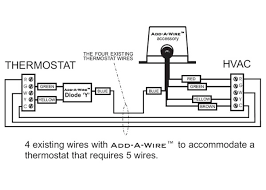 wiring diagram honeywell thermostat rth7600d1048 k wiring