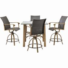 bar height patio chairs clearance inspirational patio chairs outdoor
