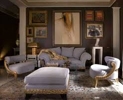 chambre baroque charmant chambre style baroque avec chambre baroque moderne