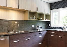 www kitchen furniture box shelving creating purposeful wall