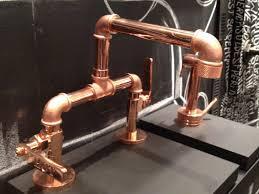 Watermark Kitchen Faucets Faucet Elegant Watermark Kitchen Faucets O2q Ideas 1024x768 Bridge