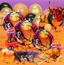 wedding decoration halloween wedding decorations themes