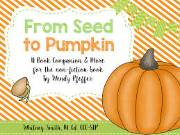 let s talk with whitneyslp 15 great thanksgiving books for
