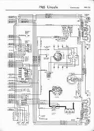 car wiring diagram symbols showroom lovely for decor inspiration