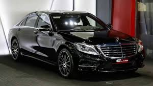 mercedes maybach s500 2016 mercedes maybach s500 4matic start up engine and in depth