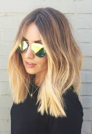 best 25 long bobs ideas on pinterest long bob medium length