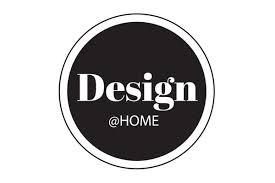 home design store nz design home the design store nz