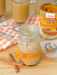 pumpkin spice for coffee pumpkin spice coffee creamer