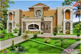 arabic house plans home design ideas