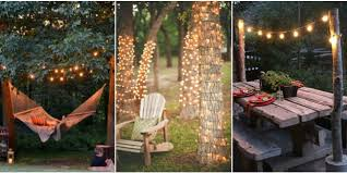 Best Backyards In The World 11 Best Outdoor Fire Pit Ideas To Diy Or Buy