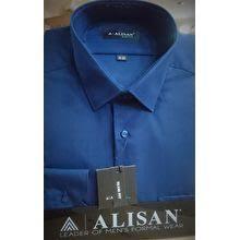 Kemeja Alisan Slim Fit kemeja alisan harga terbaik di indonesia iprice