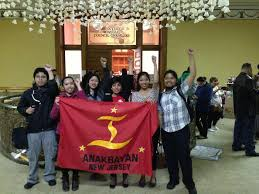 Commission Of The Blind Nj Actions Anakbayan New Jersey