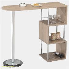 chaises de cuisine alinea taboret de cuisine beautiful chaises de cuisine alinea finest alinea