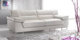 Uk Leather Sofas Leather Sofas Modern Contemporary Stylish Leather Manchester