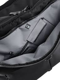 samsonite laptop messenger cityvibe best prices