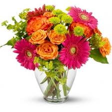 flower delivery pittsburgh irwin florist flower delivery by belak flowers
