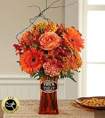 ftd boo quet fall thanksgiving flowers flowers fast
