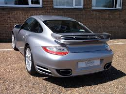 porsche 911 supercar porsche 911 mk 997 3 8 pdk turbo s super car club