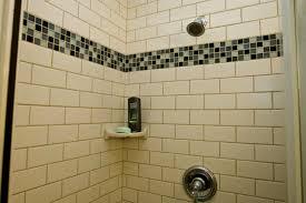 lovely home depot bathroom floor tile image home interior and design