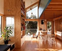 Ein Haus Dekor Mobel U2013 Wie Zwei Wellington Paare Ein Haus Gebaut Jedes In
