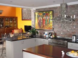 design you own kitchen design your own kitchen plans tips and best ideas