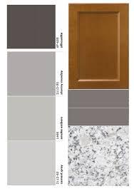 Paint Colors That Go With Gray Carmen U0027s Corner Warm Or Cool Paint Colors