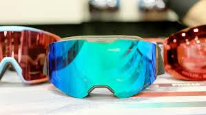 bikes oakley feedback polarized ray cheap oakley sunglasses outlet discount oakley sunglasses on sale