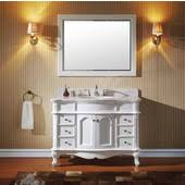 bathroom vanities by virtu usa freestanding u0026 wall mounted